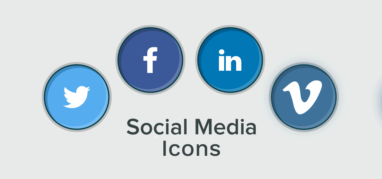 Social-Media-Icons-VideoMakefx-2018-prothemes