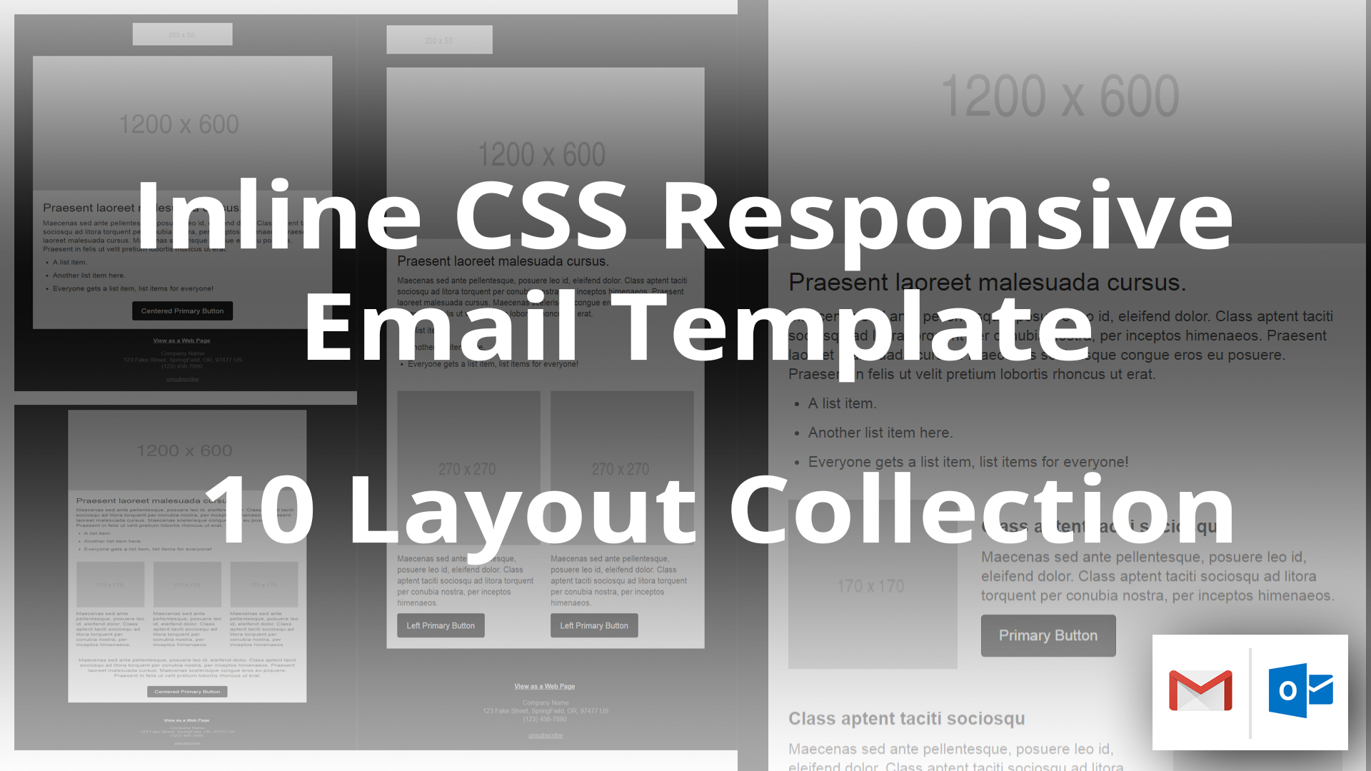 Inline-CSS-Responsive-Email-Template