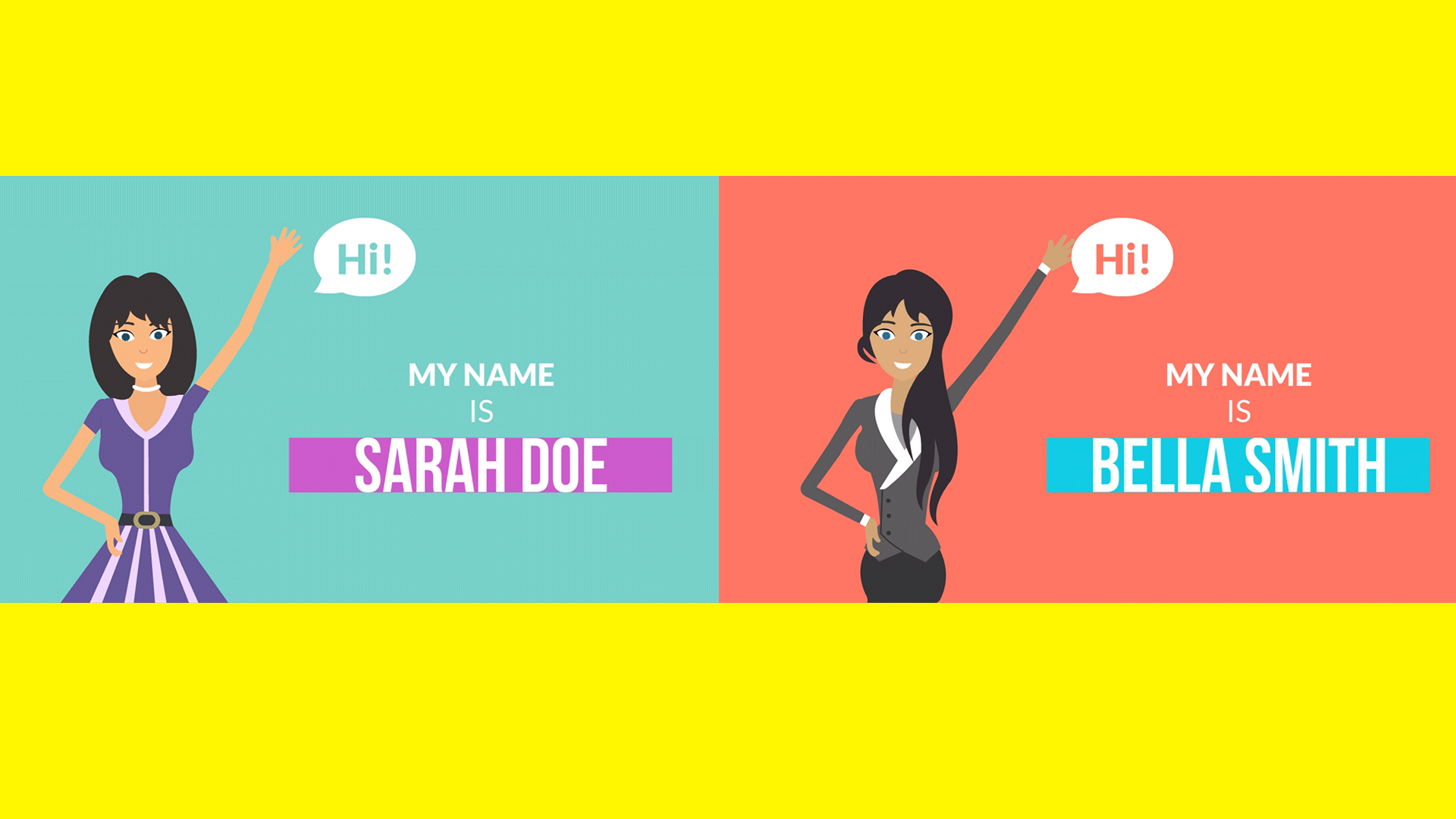 Designer-Resume-Explainer-Video-Videomakerfx