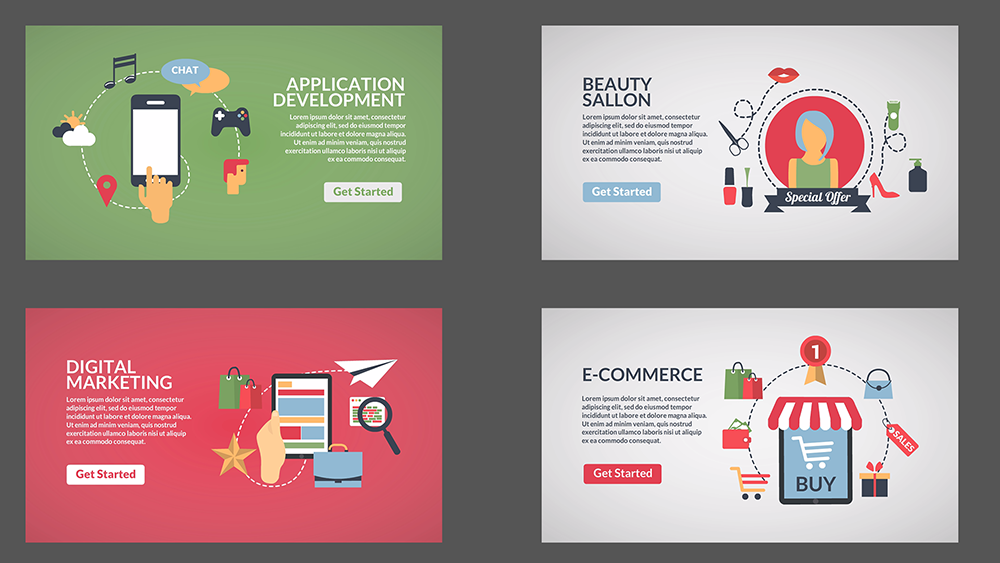 Flat-Animated-Design-Concepts-VideoMakerFx