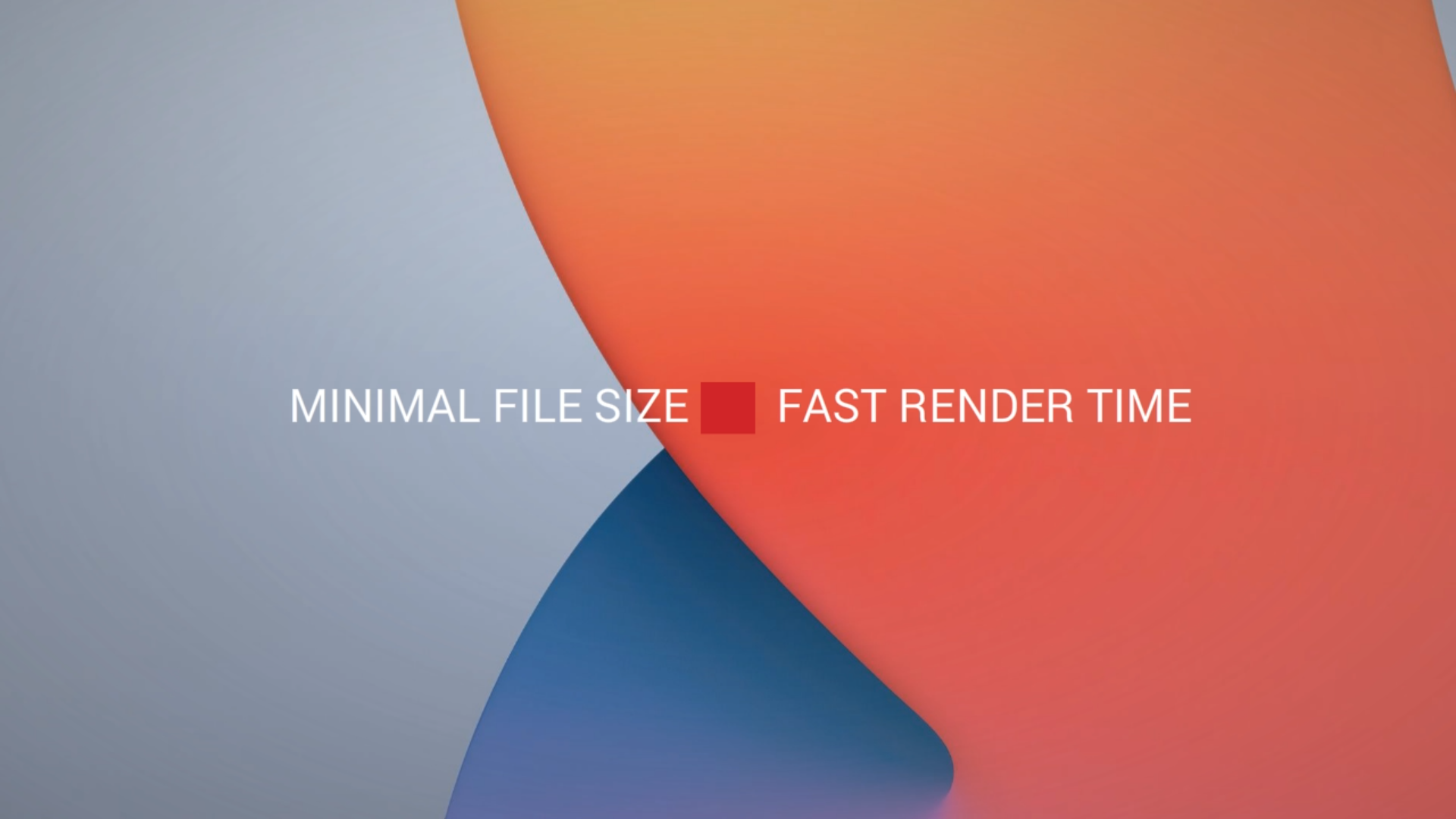 Smooth & Clean Minimal Title VideoMaker Fx