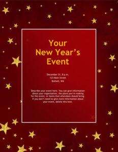 new-year-event-invitation 2016