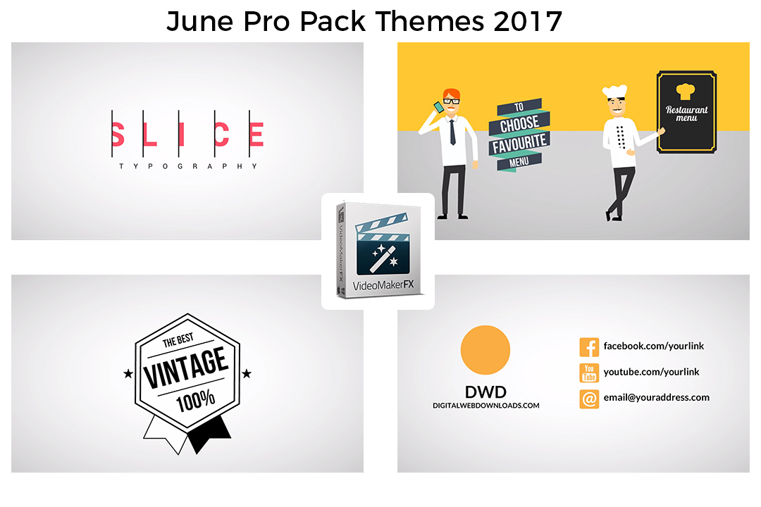 VideoMaker-Fx-June-2017-Pro-Pack-Themes