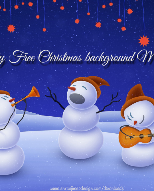 Royalty-Free-Christmas-background-Music-2017